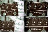 Hot Scream de FredAmp, Hot but juicy!!