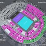 Plan-Billeterie-Concert-ACDC-2015-StadeFrance-site-V1
