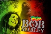 Bob Marley aurait 70 ans!