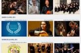 4em édition du Brussels International Guitar Festival & Competition