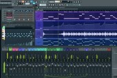FL Studio passe en version 12!