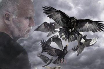 David Gilmour  Gare du Nord!